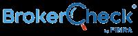 brokercheck_logo