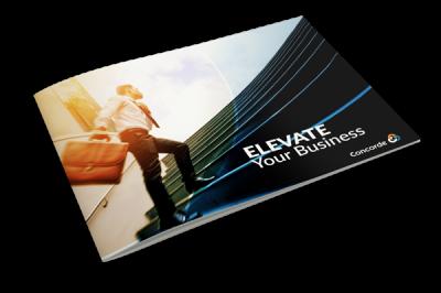 Elevate-financial-ebook