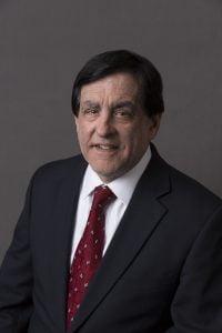 John Gakenheime