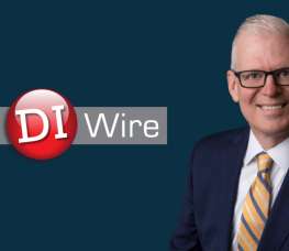 Concorde Chief Investment Advisor featured in The DI Wire - The Burbs Are Back