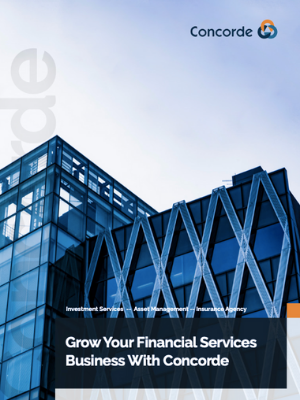 Grow-Your-Financial-Services-Business-With-Concorde